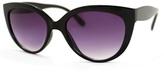 A. J. Morgan AJ Morgan Honey Sunglasses