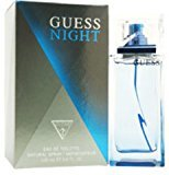 GUESS Night (3.4 oz.) 1 pcs sku# 1896236MA