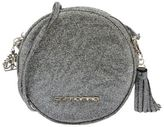 Fornarina Cross-body bag