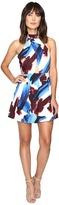 Style Stalker StyleStalker Halley A-Line Dress