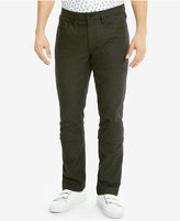 Kenneth Cole Reaction Men's 5-Pocket Jeans