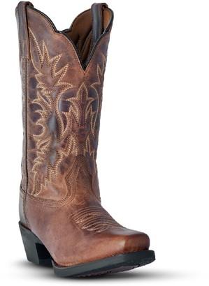 Laredo Anita Women's Cowboy Boots