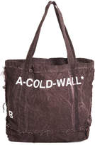 A-Cold-Wall* A Cold Wall Bag