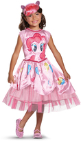 Disguise My Little Pony Pinkie Pie Classic Dress-Up Set - Toddler & Girls