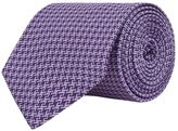 Turnbull & Asser Interlocking Pipe Tie