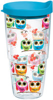 Tervis 24-oz. Owls Insulated Tumbler