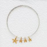 Catherine Weitzman My Lucky Stars Bracelet