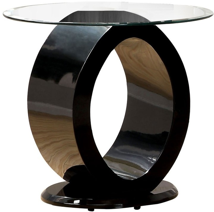 Table Bases For Glass Tops Shop The World S Largest Collection Of Fashion Shopstyle