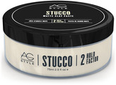 AG Hair Stucco Matte Clay Paste 2