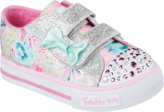 Skechers Twinkle Toes: Shuffles - Baby Love