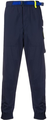 Polo Ralph Lauren Belted Tracksuit Trousers