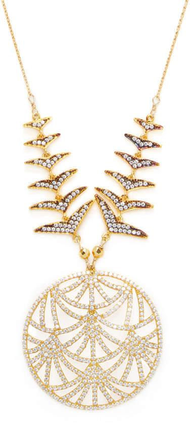 583132ced Azaara Women's Jewelry - ShopStyle