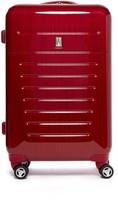 Travelpro Ozone LT Elite 24 8 Wheel Spinner Suitcase