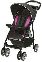 Graco LiteRider® LX Lightweight Stroller in Kyte