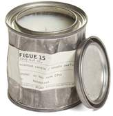 Le Labo 'Figue 15' Vintage Candle Tin