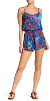 Hawaiian Tropic Regatta Romper