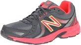 New Balance Women's W450V3 Running Shoe