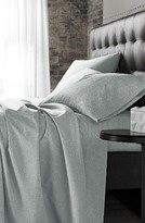 DwellStudio Plume Set Of 2 Pillowcases