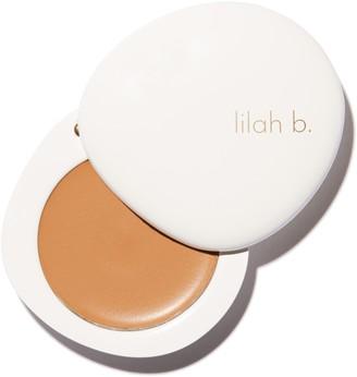 lilah b. Virtuous Veil(TM) Concealer & Eye Primer