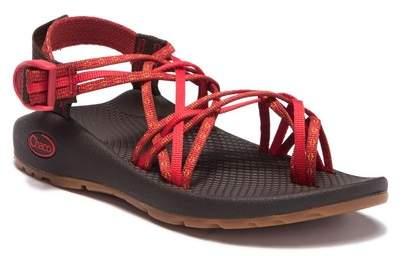 baa7179ead3c Chaco Women s Shoes - ShopStyle