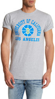 Original Retro Brand UCLA Basketball Tee