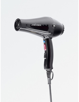 Jose Eber HST Professional Ionic Blow Dryer