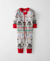 Hanna Andersson Star WarsTM Night Night Baby Sleepers In Pure Organic Cotton