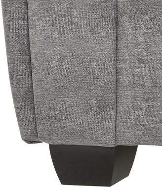 Orson Fabric 2 Seater Sofa