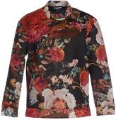 Adele Fado Sweatshirts - Item 37689532