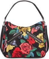 Vera Bradley Vivian Hobo Bag