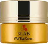 3lab Women's WW Eye Cream