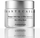 Chantecaille Bio Lifting Mask, 1.7 oz.