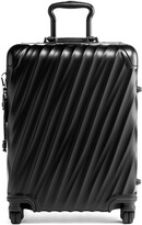 Tumi 19 Degree 22-Inch Continental Wheeled Aluminum Carry-On
