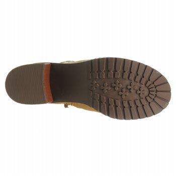 BC Footwear Women's Kit