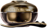 Guerlain Orchidé;e Impériale Black The Cream, 1.7 oz.