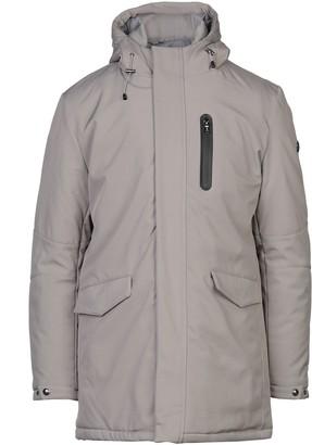 MARINA YACHTING Synthetic Down Jackets