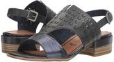 Tamaris Nao-5 1-28202-28 Women's Shoes