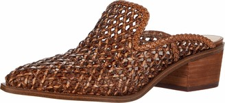 Chinese Laundry Women's Mayflower Woven Mule