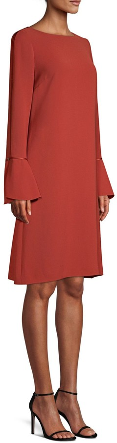Lafayette 148 New York Jorie Dress