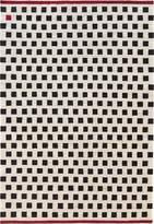 Nani Marquina Nanimarquina Melange Pattern 3 Rug