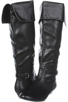 Call it SPRING Troisboutiques (Black) - Footwear