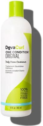 DevaCurl One Condition Original 360Ml