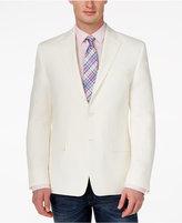Lauren Ralph Lauren Solid Linen Classic-Fit Sport Coat