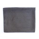 "Area Reversible Linen Bedding ""Nile"""