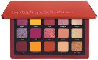 Natasha Denona Eyeshadow Palette 15