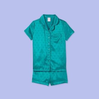 Girls' Pajama Set - More Than MagicTM