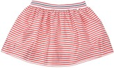 Lulu L:Ú L:Ú Skirts - Item 35302998