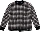 Marni Sweaters - Item 39744613