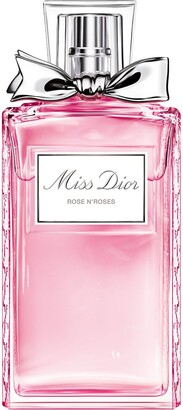 Christian Dior Miss Rose N'Roses Eau de Toilette