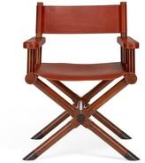 Ralph Lauren Home Director's Chair